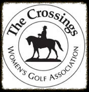 The Crossings Women's Golf Association